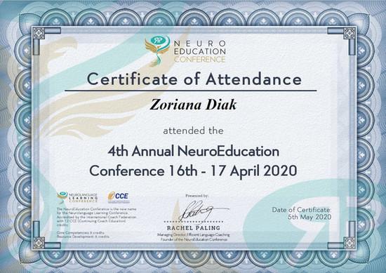 neuro education conference.JPG