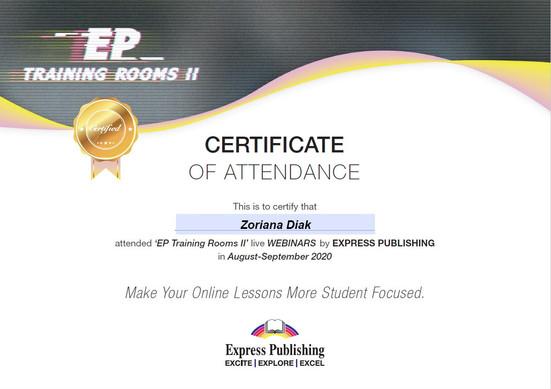 Express Publishing.JPG