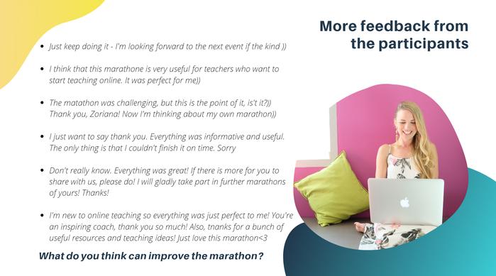 marathon feedback.png