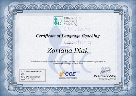 zoriana diak neurolanguage coach.JPG