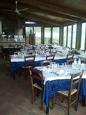 This restaurant is our favourite in town, great for couples, groups and families alike. Young Beatrice speaks good English, the food is great value with a lovely setting and views