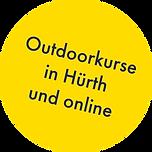 stoerer-outdoorkurse-in-huerth.png
