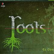 Es Dee - Roots