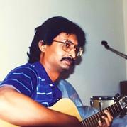Soumya Das Gupta.jpg