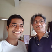 With Shubhodip.jpg