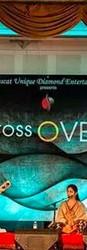 Crossover Muscat 01.jpeg