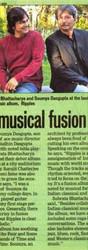 Kolkata Newspaper 01.jpeg