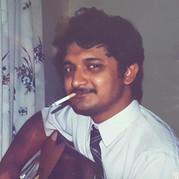 Srijit Choudhury.jpg