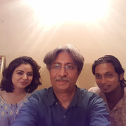 With Pritha and Ranjay.jpg