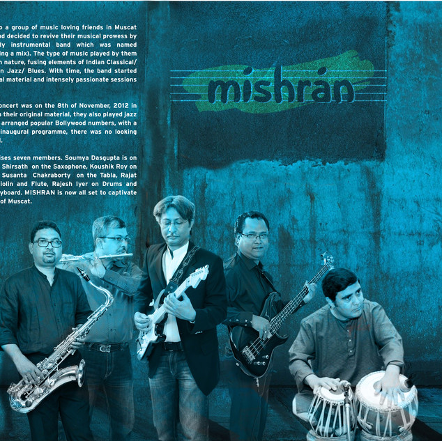 MISHRAN POSTER final low res.jpg