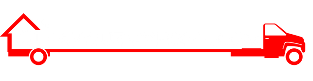 COMH_Logo_Red.png