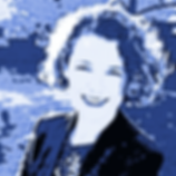 Kirsty_Gogan_BLUE_TitansofNuclearPodcast