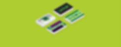 Satori-layout_webmainpage_edited.png