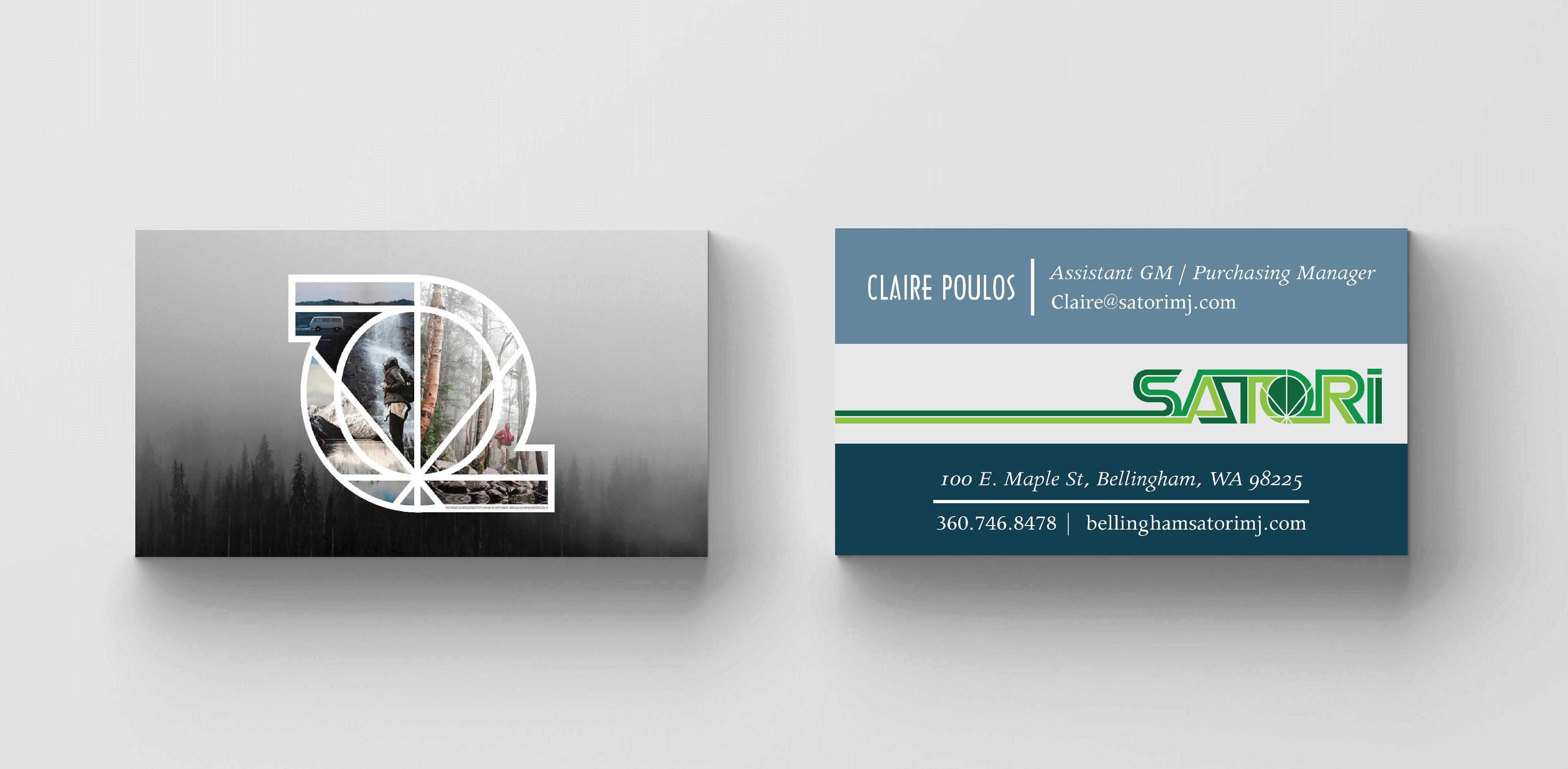 Claire_WEB_BC-01