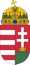 Coat_of_arms_of_Hungary.svg.png