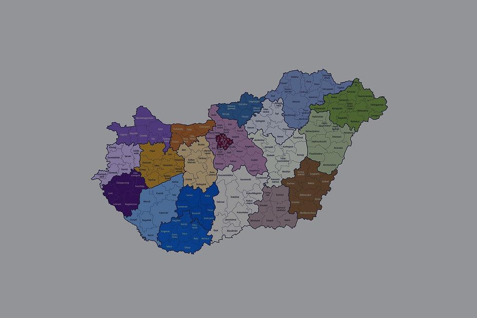 magyarorsz%25252525C3%25252525A1g%252525