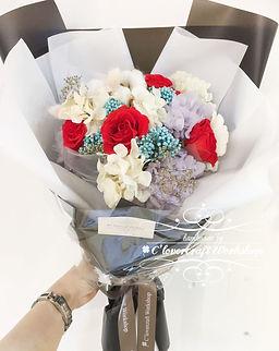 韓式花束2.jpg