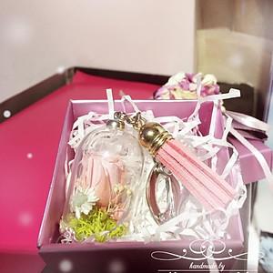 (3)保鮮花飾品
