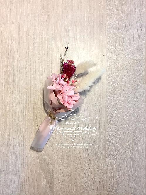 保鮮花花束