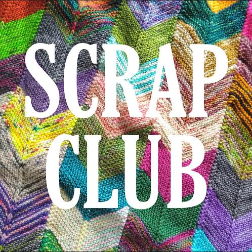 Scrap Club