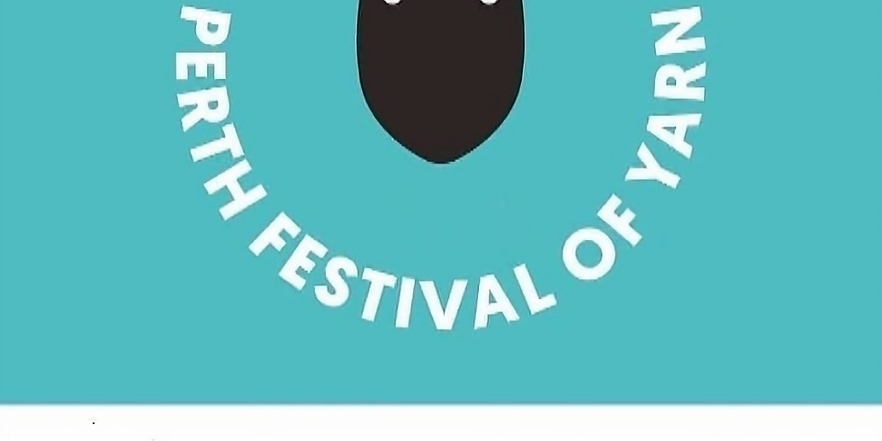 Perth Festival of Yarn: Monthly Market