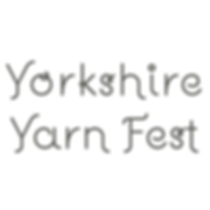 Virtual Yorkshire Yarn Fest