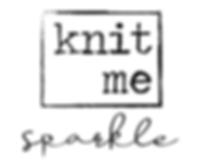 knit me sparkle