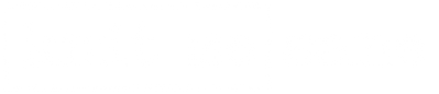 Knit Me Sane logo