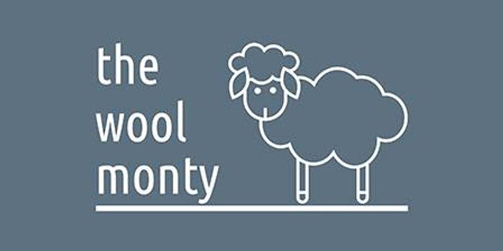 The Wool Monty
