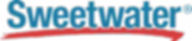 sweetwater-logo.png.auto.webp