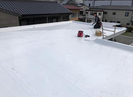愛媛県松山市 N様邸太陽光発電システム蓄電池新設工事