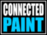 CONNECTED PAINT LOGO11111_edited_edited.