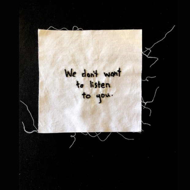 We don't want to listen to you.png