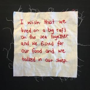 I wish that we.JPG