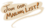 MailingList_Join.png