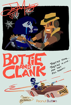 Bottie-and-Clank.jpg