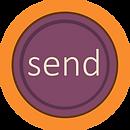 send button.png