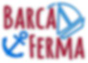 Barca Ferma.png
