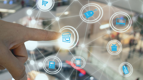 Solving Retail's Scalable Network Needs with SD-WAN
