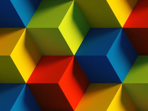 Adaptiv Networks snaps up SD-WAN vendor ELFIQ Networks