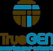 Logo1-TrueGEN-CMYK.png