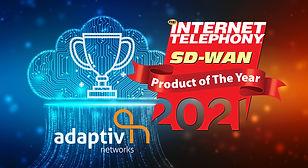 2021 Adaptiv SDWAN product of the year webrs.jpg