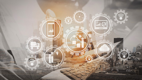 Why Smart Factories Need Smart SD-WAN