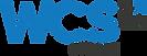 WCS-Europe-Logo 280.png