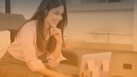 Solution Brief: Frictionless Secure Connectivity for Remote Workers