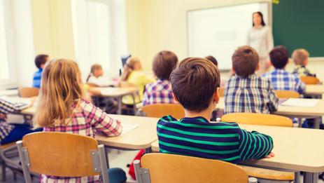 Case Study: Indian Prairie School District 204