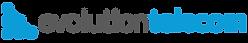 evolution-telecom-logo3.png