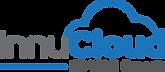 innucloud-logo-600.png