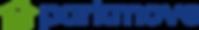 Parkmove-logo.png