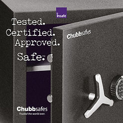 Insafe Chubbsafes Distributor.jpg